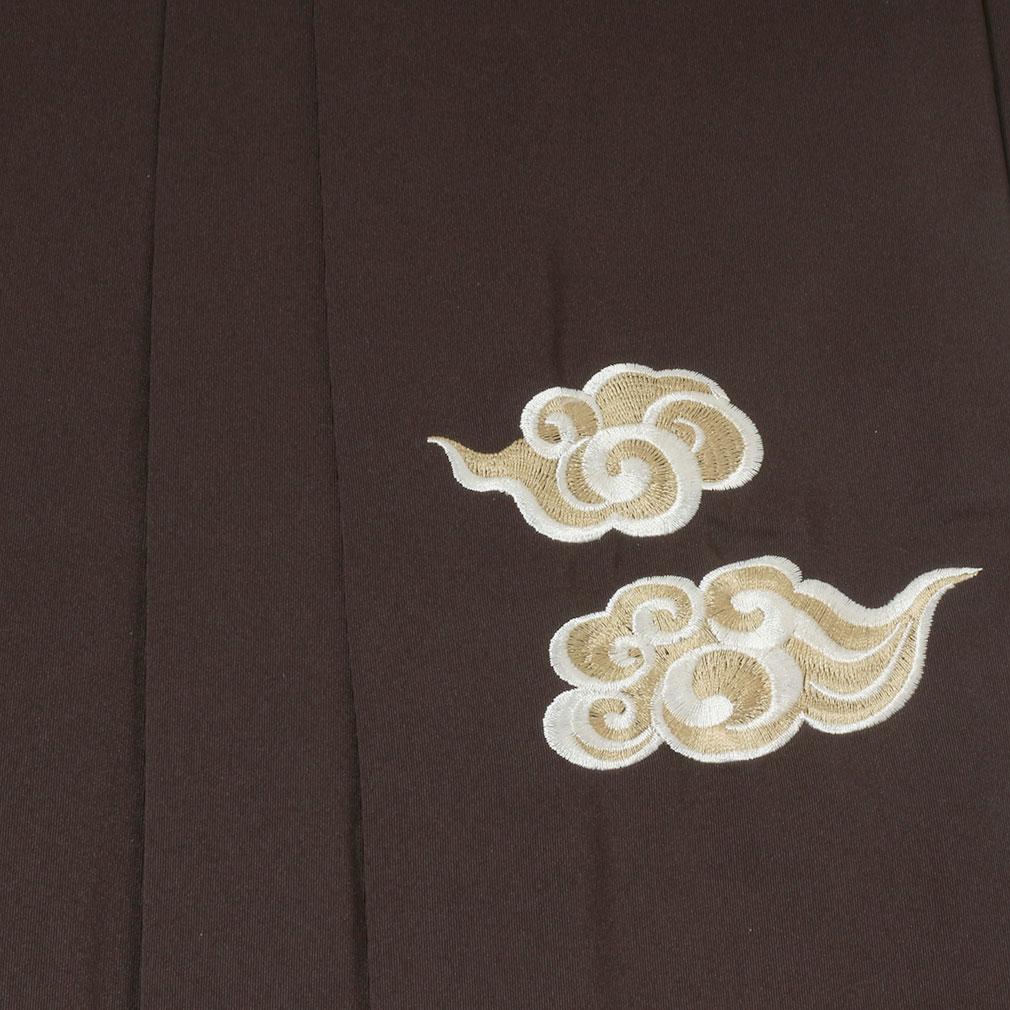 小町kids 男の子 羽織袴セット