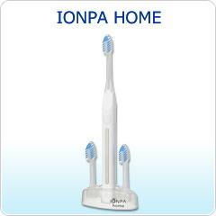IONPA HOME