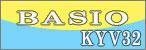 KYV32