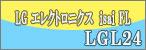 LGL24