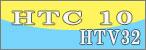 HTV32