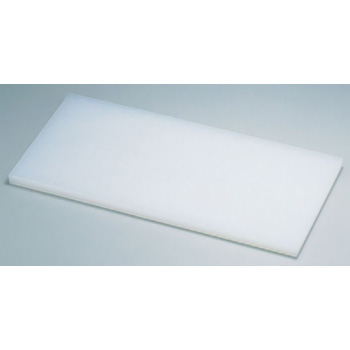 住友 プラスチックまな板 SOLLO SOLLO 440mm