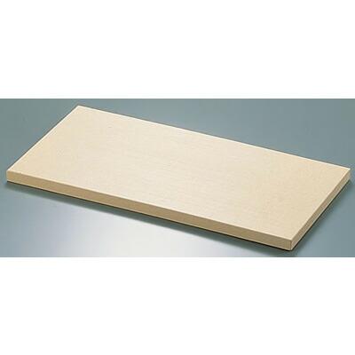 ハイソフト まな板 H2 20mm H2 20mm