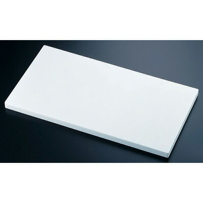 リス 抗菌剤入り 業務用まな板 KM9 840×390×H30mm KM9 840×390×H30mm