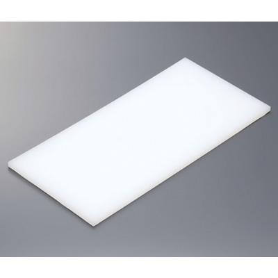 瀬戸内 一枚物まな板 K10D 1000×500×H20mm K10D 1000×500×H20mm
