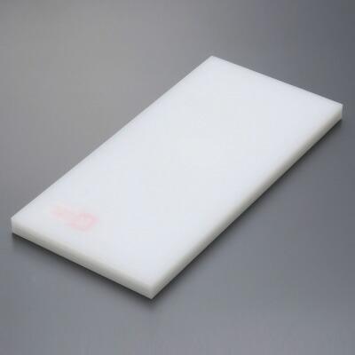 瀬戸内 はがせるまな板 1号 500×240×H15mm 1号 500×240×H15mm