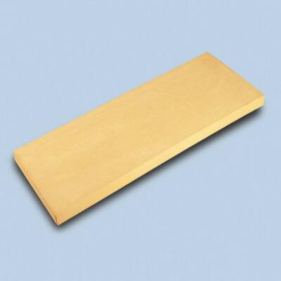 アサヒ クッキンカット 抗菌タイプ G101 500×250×H20 G101 500×250×H20