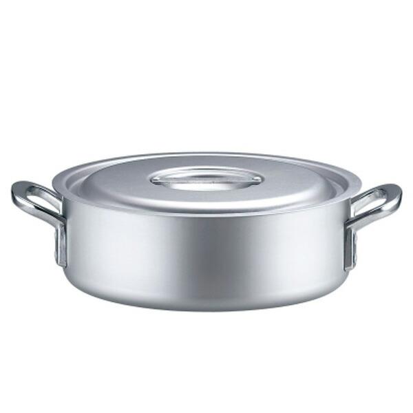 TKG アルミニウム 外輪鍋 60cm  60cm