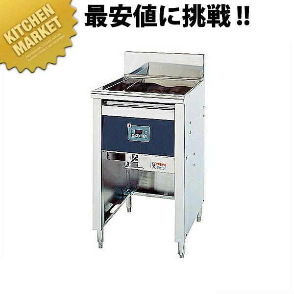 IHフライヤー FIFS176【業務用厨房機器のキッチンマーケット】