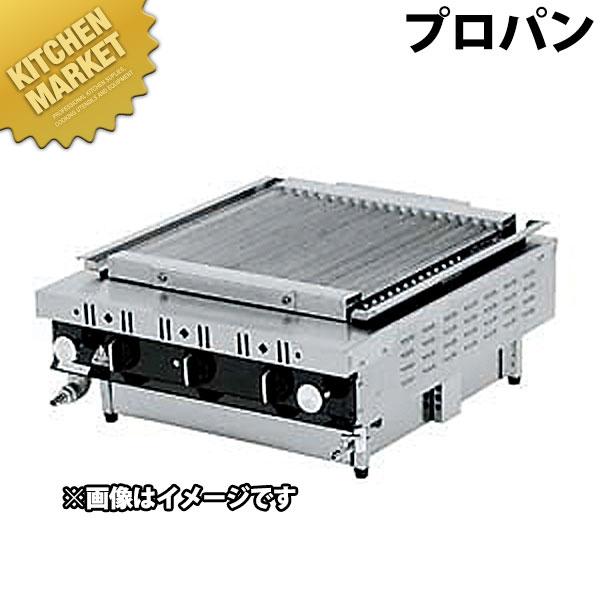 ローストクックSG型 SG-5C 12・13A【業務用厨房機器のキッチンマーケット】