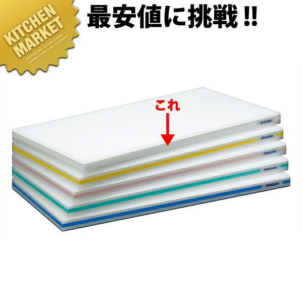 ポリエチレンおとくまな板 5層タイプ OT-05 ホワイト 1000×400mm【業務用厨房機器のキッチンマーケット】