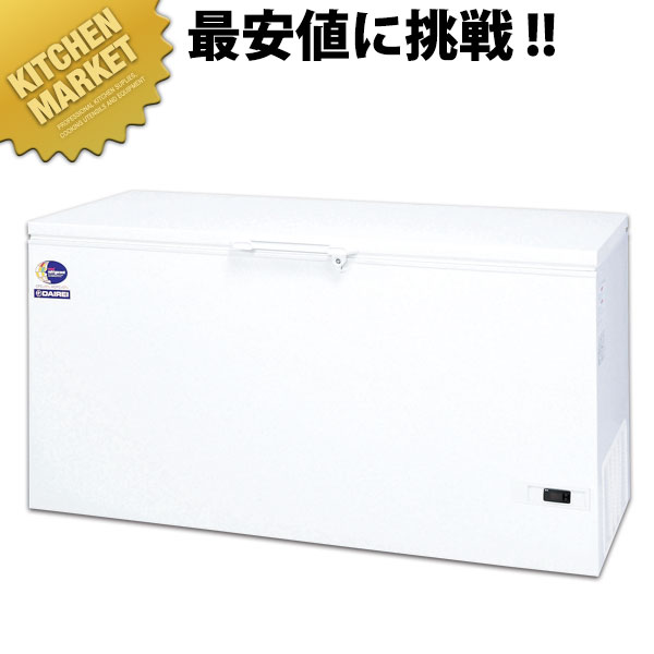 DFシリーズ スーパーフリーザー DF-500D【業務用厨房機器のキッチンマーケット】