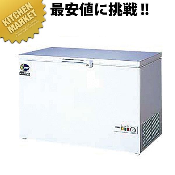 NPAシリーズ チェストフリーザー NPA-396【業務用厨房機器のキッチンマーケット】
