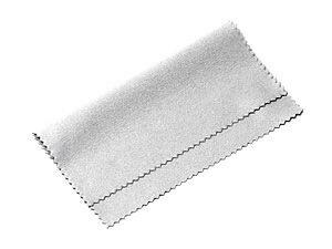 超極細繊維クリーナークロスの画像