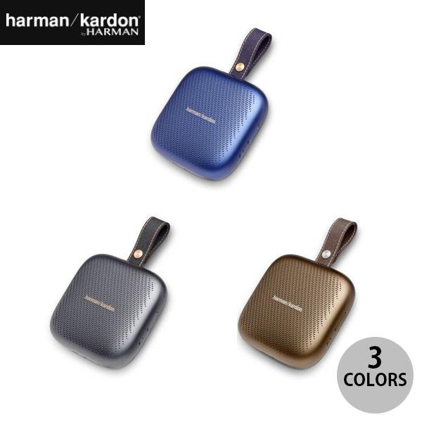 harman kardon NEO Bluetooth 対応 ポータブルスピーカー   ハーマンカードン