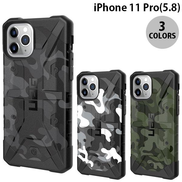 UAG iPhone 11 Pro PATHFINDER SE コンポジットケース ユーエージー