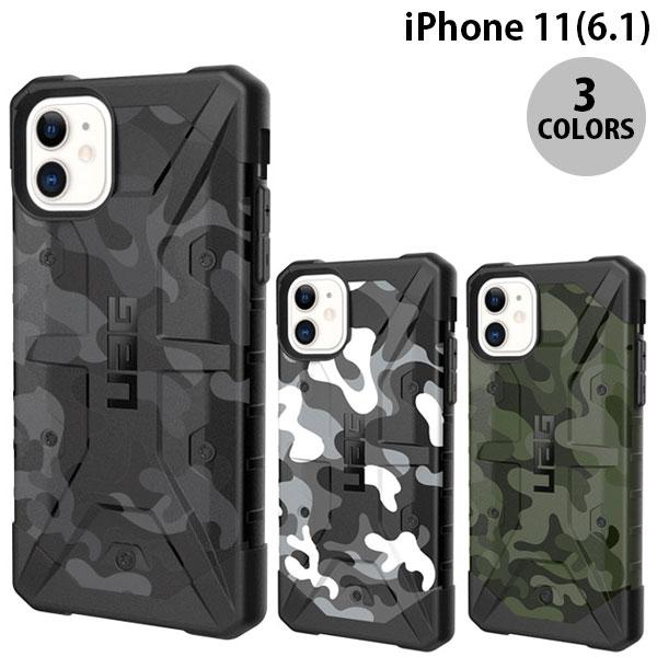 UAG iPhone 11 PATHFINDER SE コンポジットケース  ユーエージー