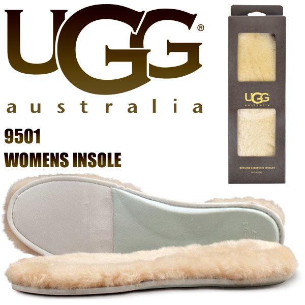 ugg 9501
