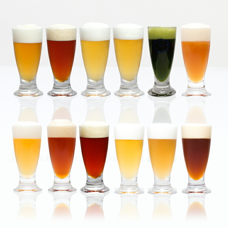 黄桜ビール 選べる6本セット