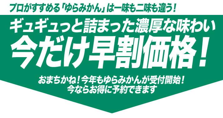 0902-cate-yura2.jpg
