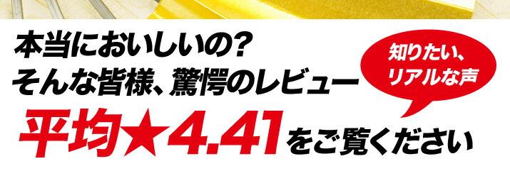 yuramikan-5-new_06.jpg