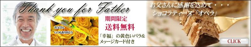 父の日 特集