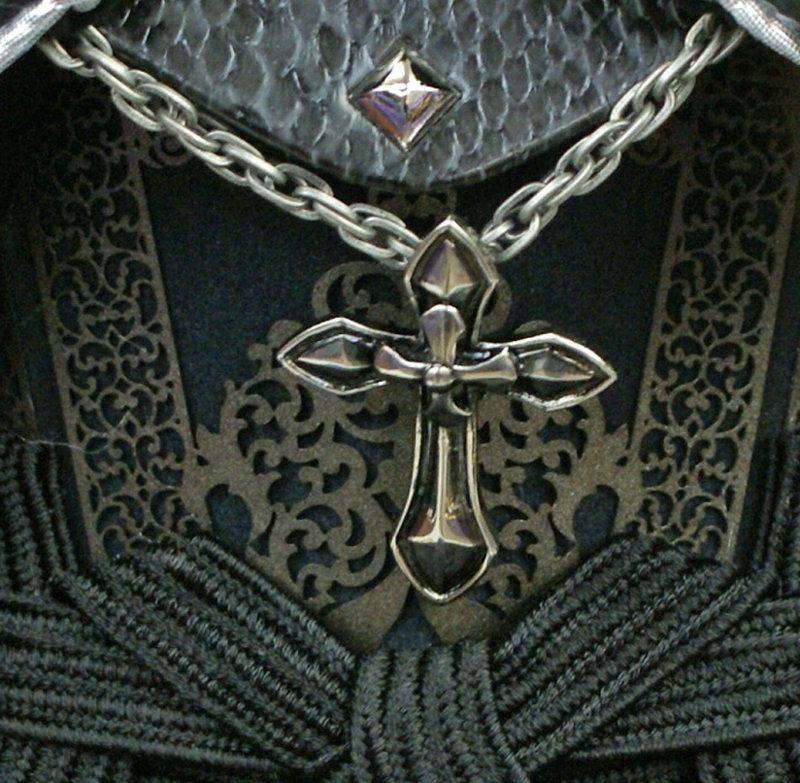 五月人形 甲冑飾り 雄山作 鎧飾り 胴丸鎧 龍王陣羽織鎧飾り (正絹糸縅仕立・日月前立)画像6