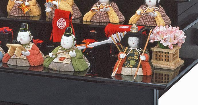 雛人形画像10