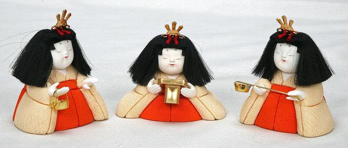 雛人形画像6