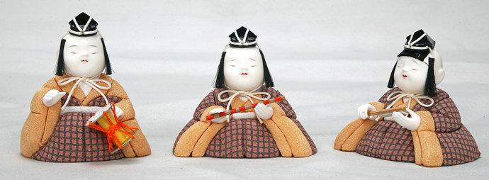 雛人形画像8