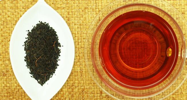 天龍紅茶イメージ