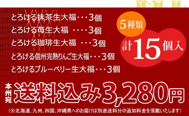 送料込み2980円