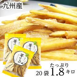 おすすめ商品6