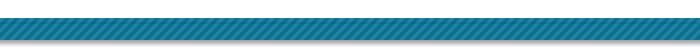 伸縮はしご3.8mの区切り線
