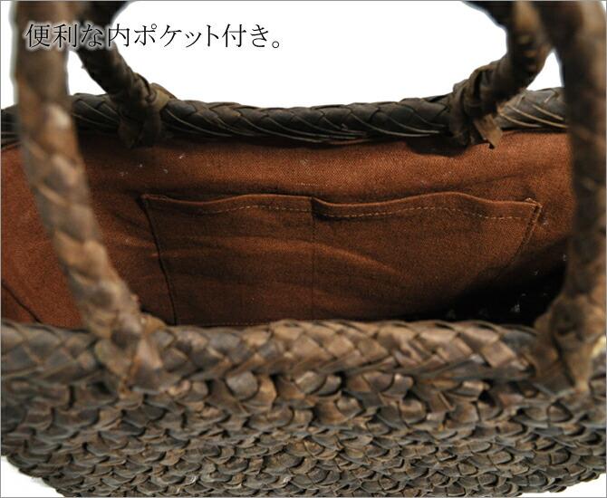 wild grapevine bag 91476