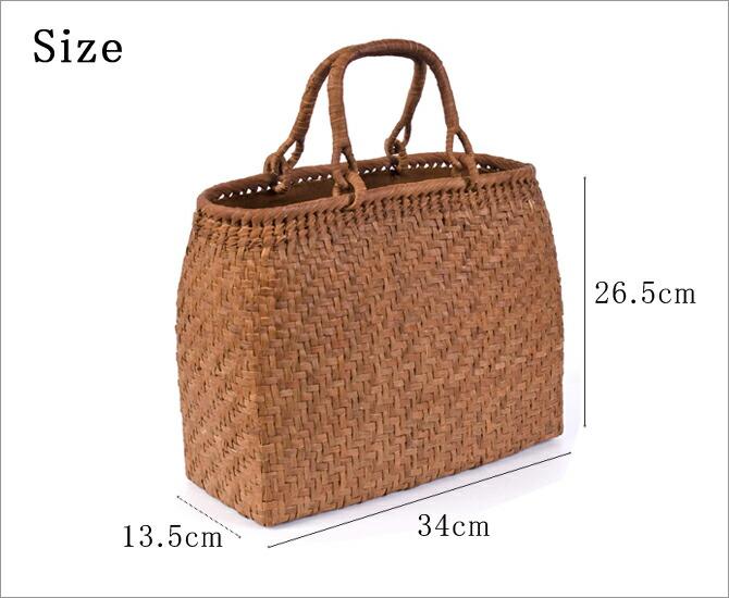 wild grapevine bag 91678