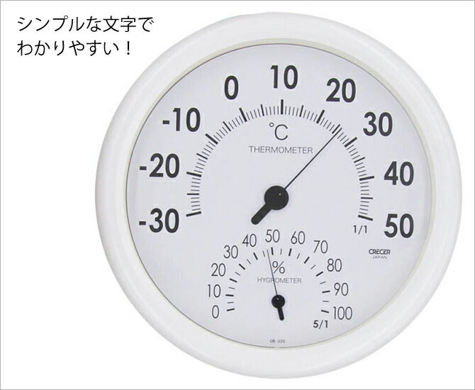 Bedroom temperature for toddlers 28 images 25 best for Bedroom temperature