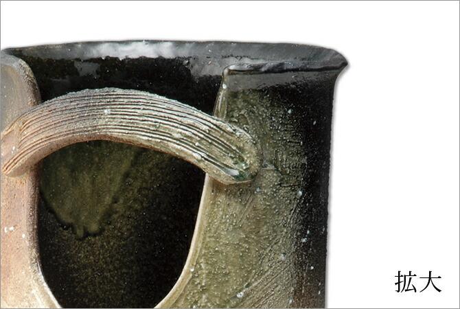火色手桶 G5-6703