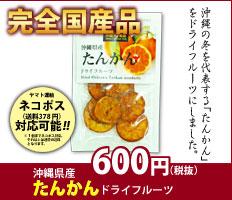 マンゴードライフルーツ