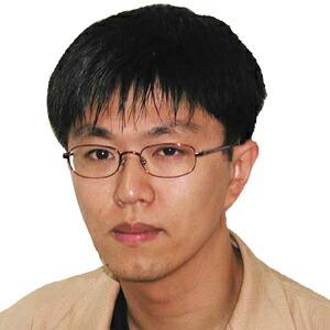 エリエス・ブック・コンサルティング代表取締役土井英司