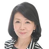中村友妃子(カスタマーケアプラン代表取締役)