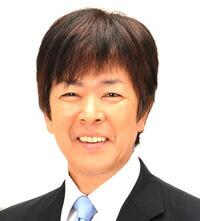 ジャパネットたかた 代表取締役 高田明