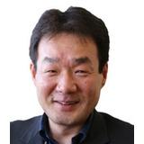 マーケティング・スイッチ・オン 代表取締役 竹内唯通