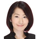 カスタマーケアプラン コミュニケーション事業部 事業部長 田村綾子 (たむらあやこ)