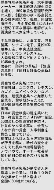 弥富拓海(やとみたくみ)