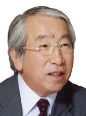牟田 學(むた がく)   <日本経営合理化協会 理事長>