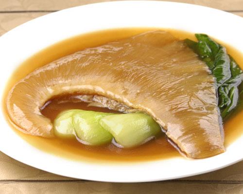 吉切鮫(よしきりざめ)