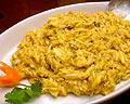 上海蟹料理