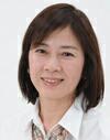 店長の和田真喜子です
