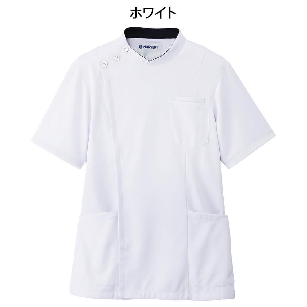 アクティブストレッチクール ケーシージャケット(メンズ)